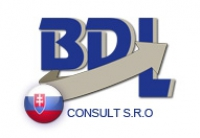 BDL Consult S.R.O