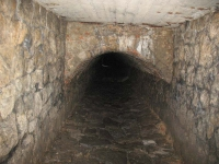 The plan for BUDAKESZI urban stormwater managament